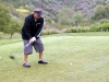 19th Annual Golf Tournament 074