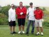 19th Annual Golf Tournament 080
