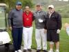 19th Annual Golf Tournament 119