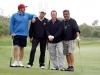 19th Annual Golf Tournament 140