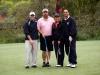 19th Annual Golf Tournament 146