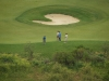 19th Annual Golf Tournament 163