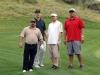 19th Annual Golf Tournament 168
