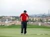 19th Annual Golf Tournament 176