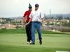 19th Annual Golf Tournament 178