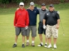 19th Annual Golf Tournament 184
