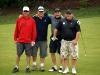 19th Annual Golf Tournament 186