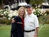 19th Annual Golf Tournament 196