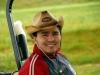 19th Annual Golf Tournament 210