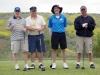 19th Annual Golf Tournament 224