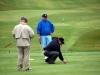 19th Annual Golf Tournament 228