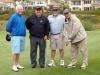 19th Annual Golf Tournament 230