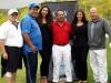 19th Annual Golf Tournament 235