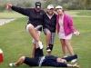 19th Annual Golf Tournament 264