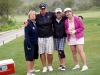19th Annual Golf Tournament 270