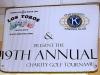 19th Annual Golf Tournament 292