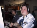 2002 Land Party Vegas 11