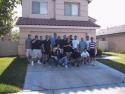 2002 Land Party Vegas 16