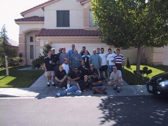 2002 Land Party Vegas 17