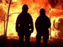 2007 California Fires 13