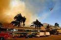 2007 California Fires 14