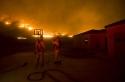 2007 California Fires 15