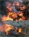 2007 California Fires 16