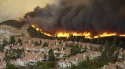 2007 California Fires 17