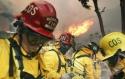 2007 California Fires 11