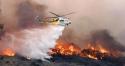 2007 California Fires 12