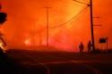 2007 California Fires 19