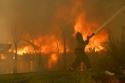 2007 California Fires 21