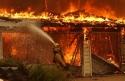 2007 California Fires 25