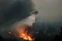 2007 California Fires 27
