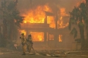 2007 California Fires 28