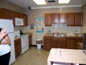 2009-chatsworth Hs Kitchen 01