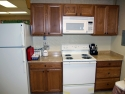 2009-chatsworth Hs Kitchen 05