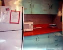 2009-chatsworth Hs Kitchen 06