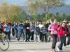 2012.04.15 C.A.T.S. 104
