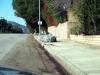 2011.03.18.adopt A Street 004
