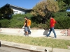 2011.03.18.adopt A Street 006