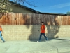 2011.03.18.adopt A Street 008