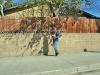 2011.03.18.adopt A Street 009