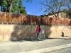 2011.03.18.adopt A Street 010