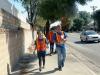 2011.03.18.adopt A Street 012