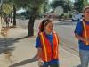 2011.03.18.adopt A Street 013