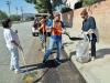 2011.03.18.adopt A Street 020