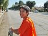 2011.03.18.adopt A Street 022