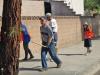 2011.03.18.adopt A Street 027