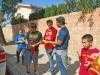 2011.03.18.adopt A Street 031